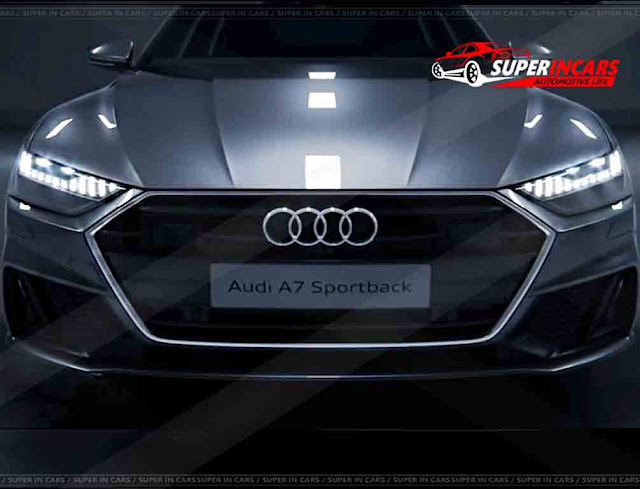 Audi e-Tron GT 2020 Review, Price and Specs