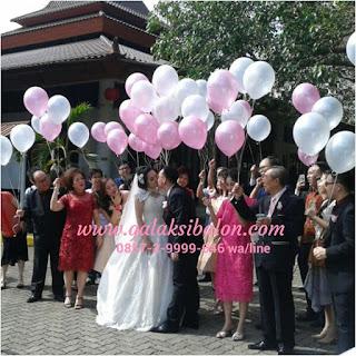 Balon-gas-helium-murah-untuk-wedding