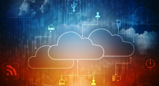 tips successful cloud migration cloud computing