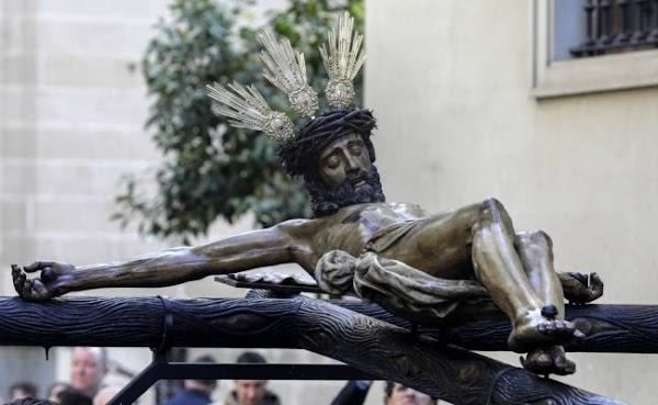 Las cofradías de Sevilla, pendientes de recibir las subvenciones prometidas
