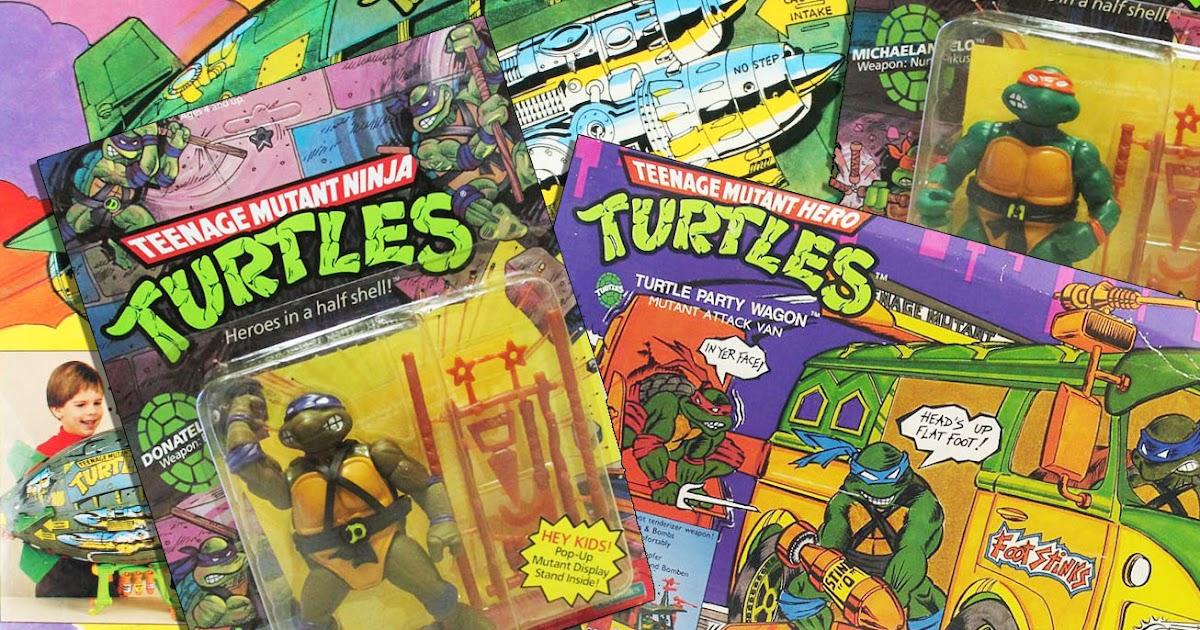 Teenage Mutant Ninja Turtles Ragazzi Due Pezzi Costume da Bagno Tartarughe Ninja