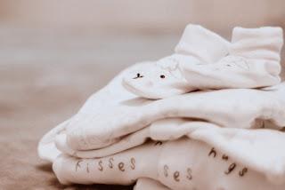 W czym lepsza jest odzież wykonana z bawełny?