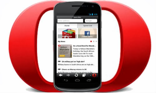 Roseglennorthdakota Try These Download Opera Mini App For Android