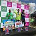 Gil Bala Atual Campeão vence a 2° etapa do Campeonato Baiano  de Triathlon