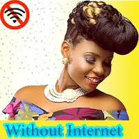 Yemi Alade - Greatest Hits - Top Music 2019 Apk Download