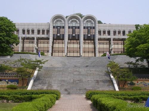 thong-tin-truong-dai-hoc-sangmyung-상명대학교-han-quoc