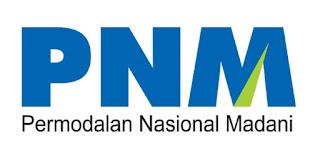 Rekrutmen Pegawai PNM (Persero) Tingkat SMA SMK Bulan Maret 2020