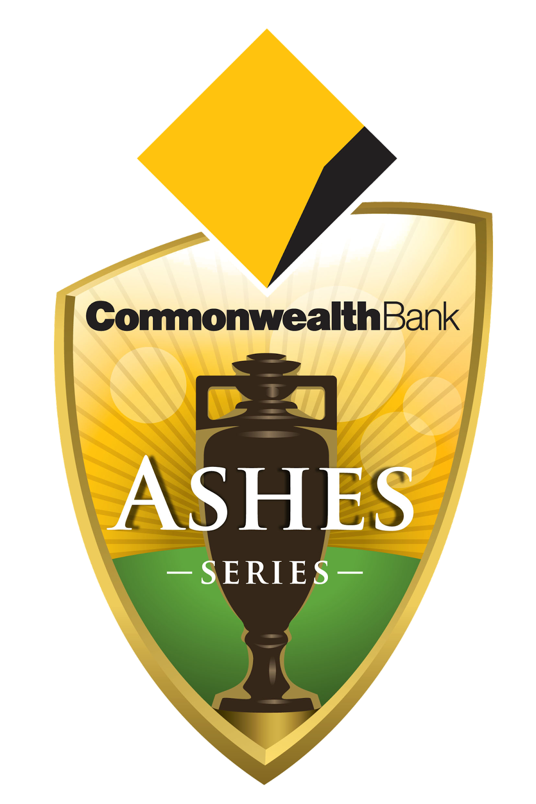 five forces commonwealth bank Commbank offers personal banking, business solutions, institutional banking, company information, and more.