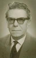 70 yıllık şiire AKP sansürü - Saygı Öztürk