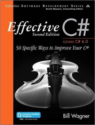 Effective Stl Ebook