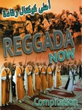 Compilation Reggada Now 2019