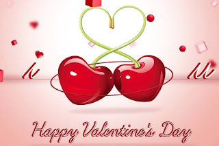 valentine-day-images-2019