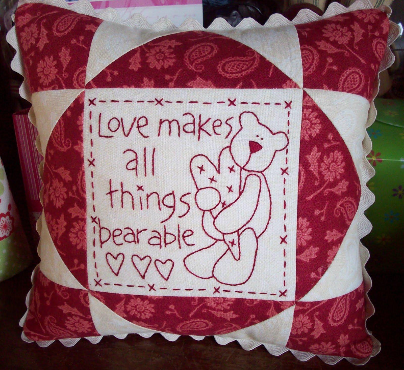 Bearable+Cushion.jpg