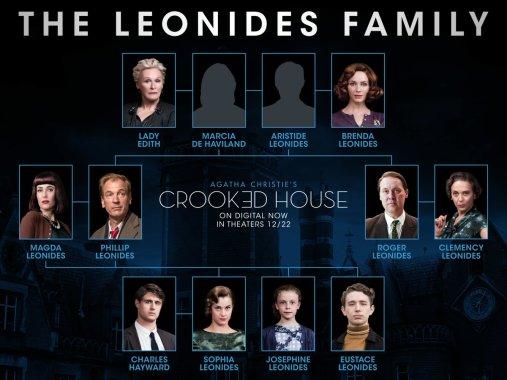 crooked house agatha christie pdf