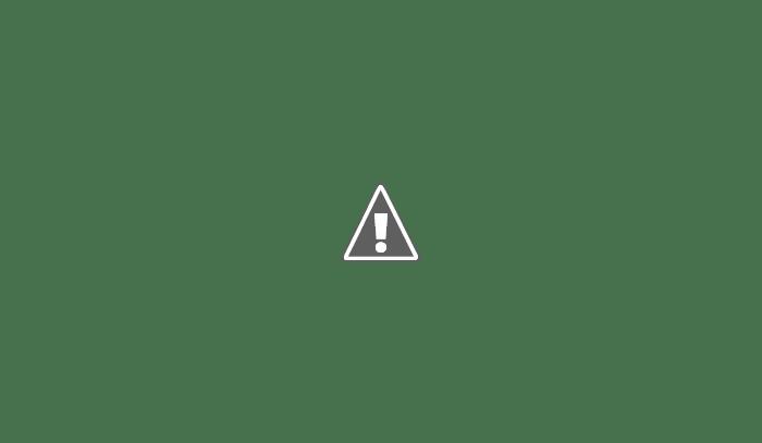 Latest Smartphone under 12000, affordable smartphone under 10000 6gb ram