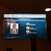 Câmara do Crato instala novo sistema eletrônico para as sessões