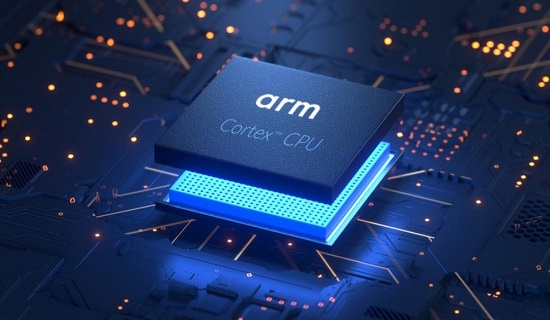 Arm introduces its first Armv9 architecture CPUs and GPUs, previewing 2022's Android flagships