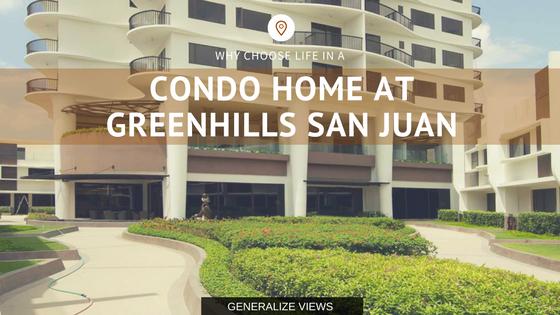 condo-home-at-greenhills