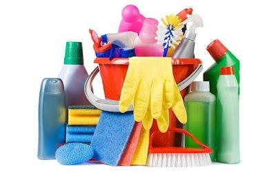 primena-plastike-u-domacinstvu-jeftina-kupovina-gde-kupiti