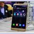 Melihat Lebih Jauh Kualitas Kamera Huawei Mate S