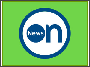 Watch News ON