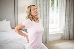How to get eased from Sciatica Agony, at home