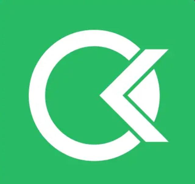 Okash Nigeria loan app