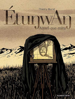 http://www.ponentmon.com/comics-castellano/western/etunwan/index.html