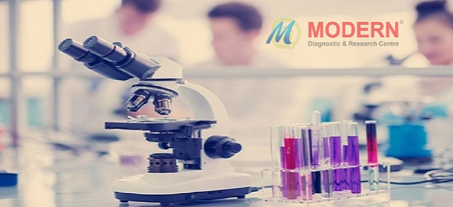 blood-test-collection-centre-in-gurgaon