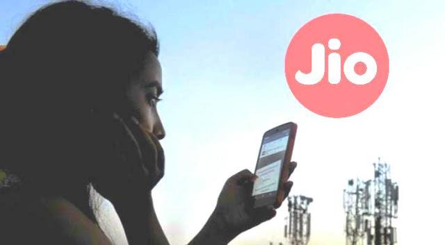 जिओ के 199 रूपये वाले प्लान में पायें 84 दिनों की वैलिडिटी, ऑफर 15 जून तक