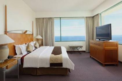 Pilihan Hotel Di Manado Berkualitas Dengan Harga Murah