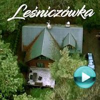 Leśniczówka - polski serial obyczajowy (odcinki online za darmo)