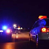 Povrijeđeno pet osoba u saobraćajnoj nesreći