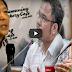 WATCH: BBM Nagsalita Na! Ipinagtanggol si Mocha at TP