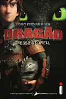 http://perdidoemlivros.blogspot.com.br/2014/07/resenhas-como-treinar-o-seu-dragao.html