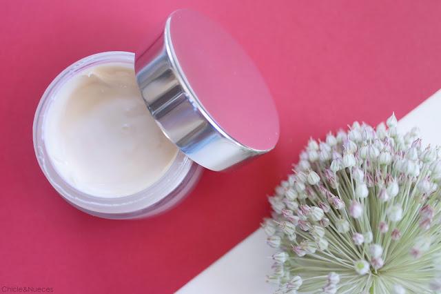 S5 restore Cream Facial Cosmética natural