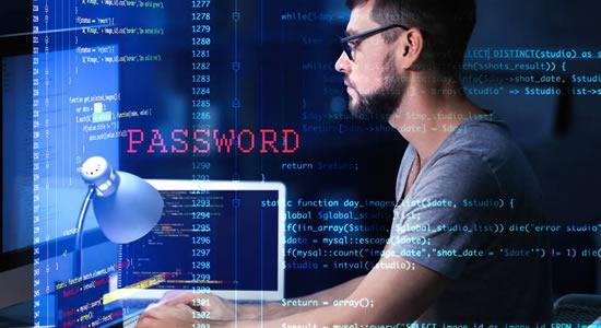 9 dicas para alavancar sua carreira em cibersegurança