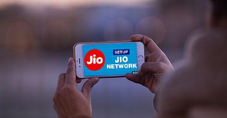 New Recharge Plan Of Reliance Jio | Jio Recharge Plan