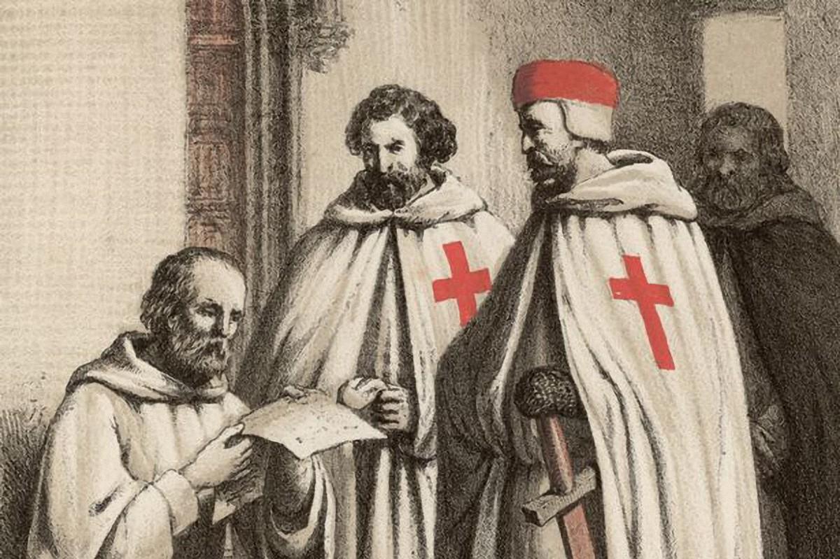 O Código da vinci, rennes-le-chateau, conspiração, Bérenger Saunière, jesus, maria madalena, santo graal, merovíngios