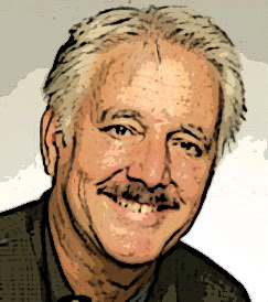 Master Coach, Steve Chandler