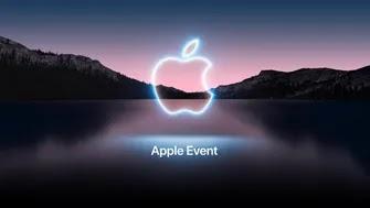 iPhone 13 Pro Max Tanıtımı Yapıldı! İşte Özellikleri