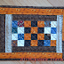 Laurelhurst Craftsman Bungalow Craftsman Rug Research