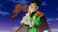 Dragon Ball Super Capitulo 74 Audio Latino HD