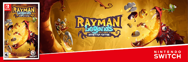 https://pl.webuy.com/product-detail?id=3307216014065&categoryName=switch-gry&superCatName=gry-i-konsole&title=rayman-legends-definitive-edition&utm_source=site&utm_medium=blog&utm_campaign=switch_gbg&utm_term=pl_t10_switch_pg&utm_content=Rayman%20Legends