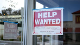 Occupational licensing locks too many Americans out of the job market