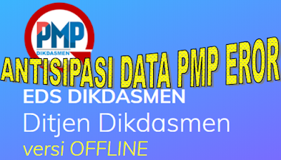 http://www.basirin.com/2019/12/cara-menyimpan-dan-membackup-data-pmp.html