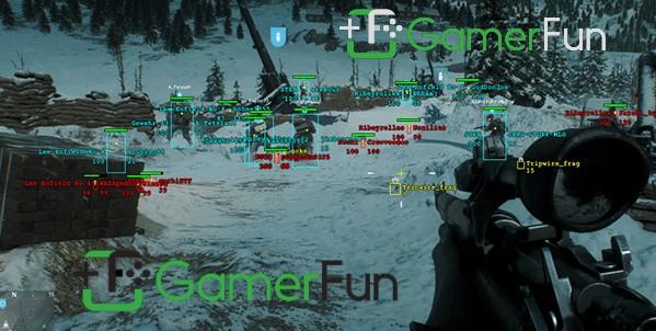 Battlefield-V-Internal-Esp-Hack