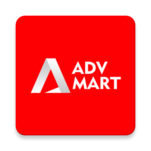 ADV Mart