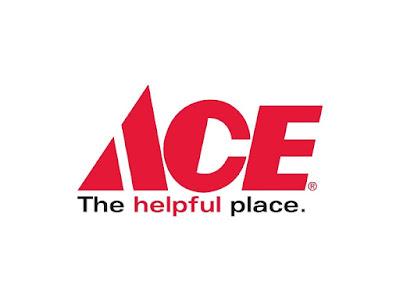 Lowongan Kerja Sebagai Advisor & Cashier Di Ace LP Paskal Bandung