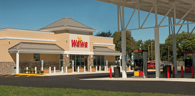 Wawa wants you to be all decked out for back to school so they are giving you a chance to enter once to win a really cool Wawa Prize Package!